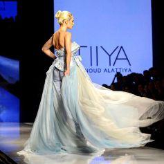 Тiiya by Alanoud