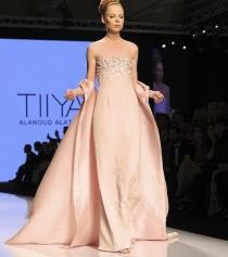 07 Tiiya by Alanoud