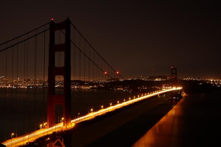 2008-USA-Golden-Gate-Bridge-OFF